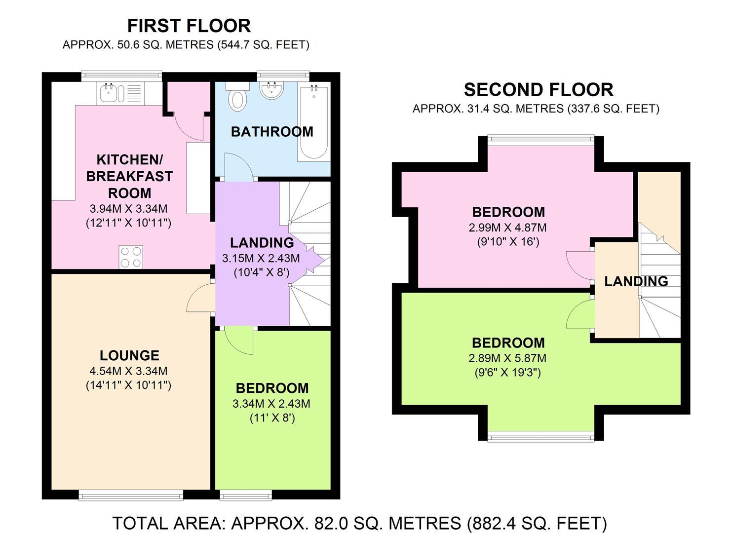 224a Cobham Road Fetcham floor.jpg